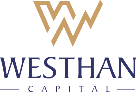 Westhan Capital